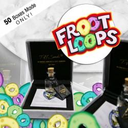 FrootLoopsTHSeeds-ElCultivarGrowshop.png