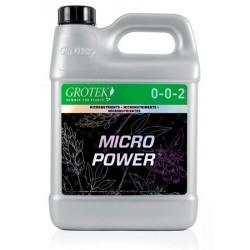 MicropowerGrotek-ElCultivarGrowshop.jpg