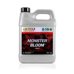 MonsterBloomLíquido-ElCultivarGrowshop.jpg