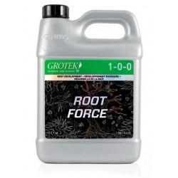 RootForceGrotek-ElCultivargrowshop.jpg