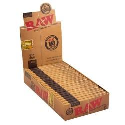 Raw1-classicCaja24-ElCultivarHeadshop.jpg