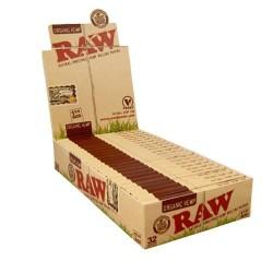 RawOrganic14-ElCultivarHeadshop