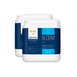 Remo Bloom El Cultivar grow shop
