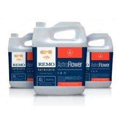 Astro Flower Remo Nutrients El Cultivar grow shop