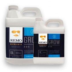 Grow Remo El Cultivar grow shop