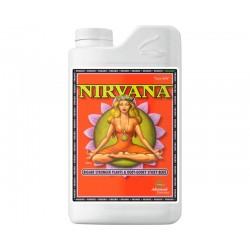 NirvanaAdvancedNutrients-ElCultivarGrowshop.jpg