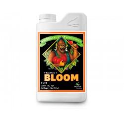 BloomPHPerfectAdvancedNutrients-ElCultivarGrowshop.jpg
