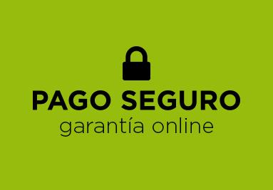 El Cultivar Grow Shop Online Valencia Pago Seguro